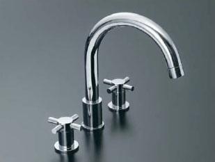 INAX イナックス LIXIL リクシル 水栓金具 XSITE 浴室用水栓 バス水栓 BF-CF-31431/PC シフィアル社 (ポルトガル) Techno 300 テクノ300・シリーズ