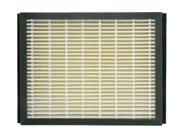FY-FD2217 お急ぎください 10月1日納期~価格上がります パナソニック 気調システム 交換用給気清浄フィルター FFV2510217 交換用フィルター 熱交気調 熱交換気ユニット FFV2510217Aの代替フィルター デポー 上等 用 小口径熱交換気ユニット18KB5A 業務用