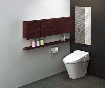 LIXIL リクシル トステム ヴィータス Vietas トイレ・フリースペース【LVB-A-BT02】[新品]
