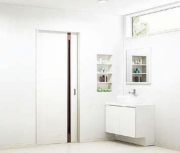【エントリーで全品5倍ポイント・最大27倍P】LIXIL リクシル トステム ヴィータス Vietas 和室・洗面室【LVB-A-BU01】[新品]【8/4 20:00~8/9 1:59まで】