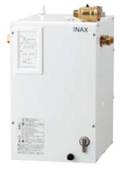 上等 EHPS-CA12ECV4 INAX イナックス LIXIL リクシル 電気温水器 オートウィークリータイマータイプ ゆプラス セット品番 固定脚セット 排水器具 発売モデル 出湯温度可変12L