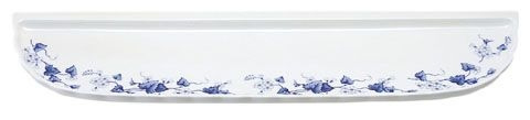 AC-NB-5100/D2 INAX イナックス LIXIL・リクシル Bone-China 化粧棚 ソラリア