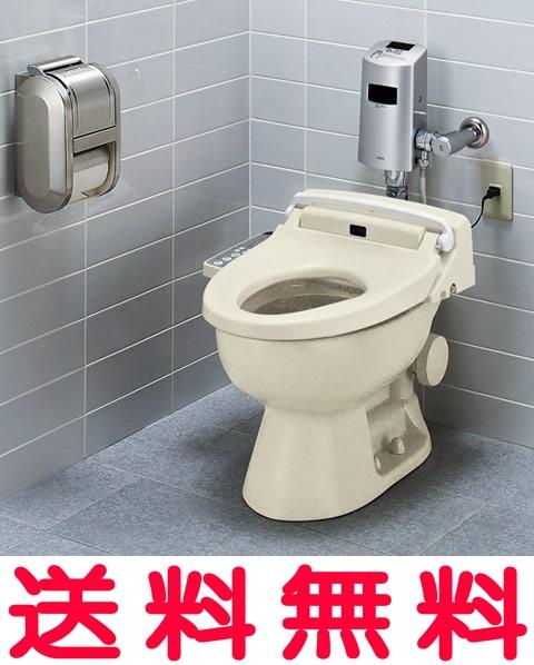 【便器は全品送料無料】C-5RTSM/GC-5RTSM INAX/イナックス/LIXIL/リクシル トイレ 掃除口付便器[納期3週間]