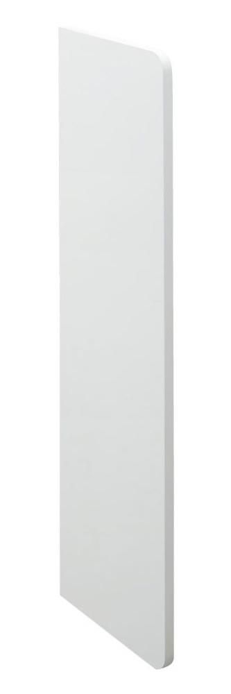 【PTOM-DSCR】 INAX[イナックス]・LIXIL[リクシル] オストメイト対応トイレ(オプション) 設備 側板 オストメイトパック(公益社団法人)日本オストミー協会推奨機器