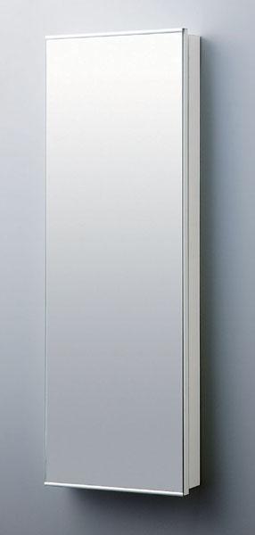 TSF-226 鏡付埋込収納棚 【INAX イナックス LIXIL・リクシル おしゃれなトイレ収納付ミラー、コフレルとセットでおすすめ】 コフレル オプション