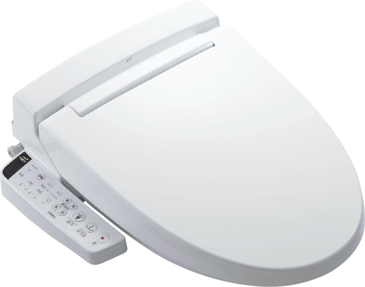 【CW-KB23】 INAX・LIXIL シャワートイレ KBシリーズ 大型共用便座 KB23 便器洗浄操作:手動ハンドル式 【CWKB23】 イナックス・リクシル 温水洗浄便座