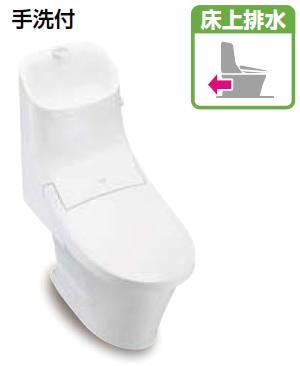大きな割引 便器:BC-ZA20P+機能部:DT-ZA282PW-R LIXIL・INAX 寒冷地 アメージュZA 手洗付 シャワートイレ LIXIL・INAX 床上排水 寒冷地 手洗付 インテリアリモコン [メーカー直送][][後払い決済], 三宅町:8af91ec7 --- arg-serv.ru