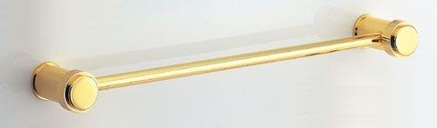 AC-VC-2057G/PG INAX LIXIL・リクシル Bijoux タオル掛(タオル掛け、タオルハンガー、イナックス)