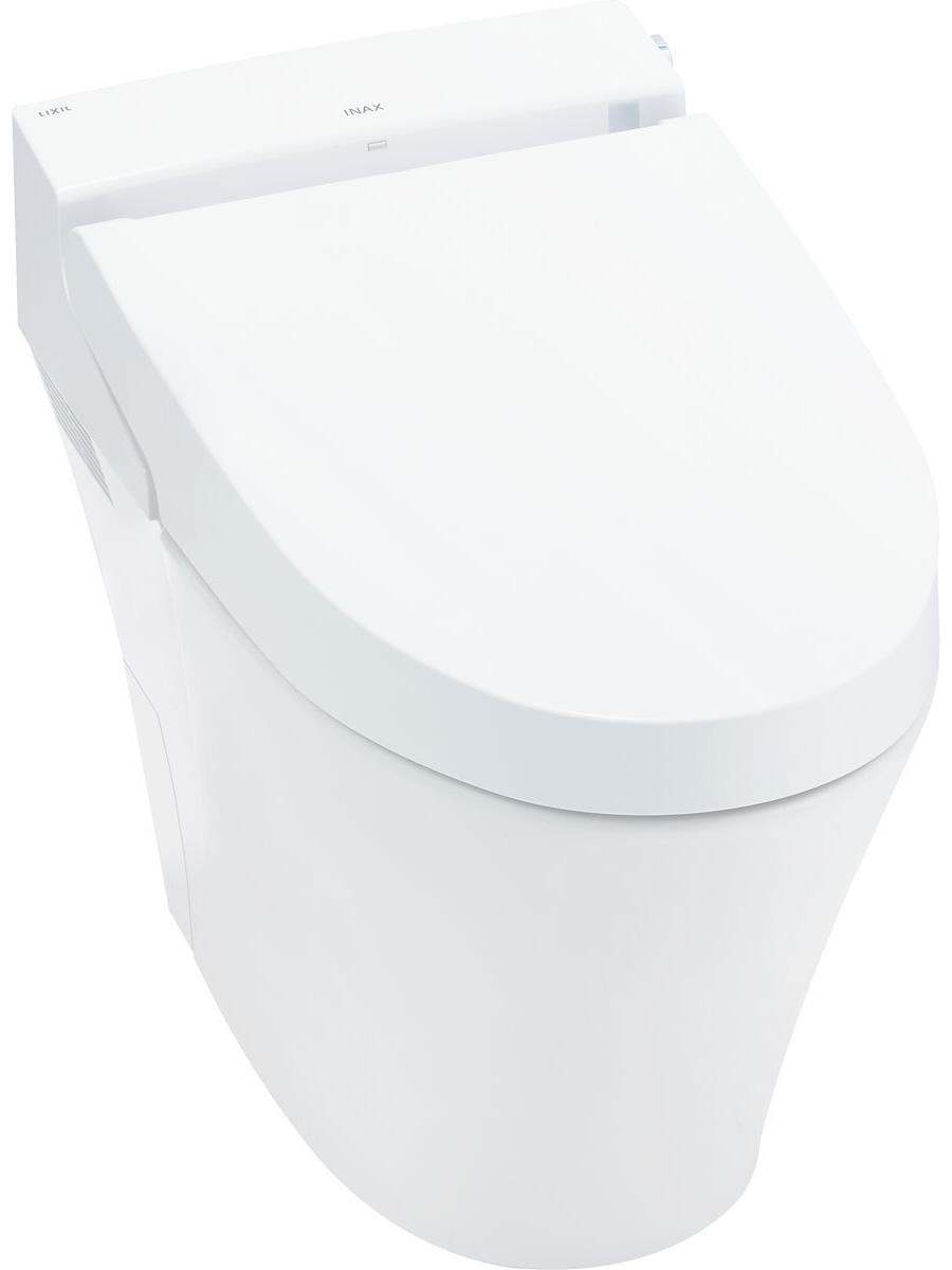 【ご予約順・入荷次第の発送】INAX LIXIL トイレ YHBC-S30ST-DV-S726T 便器 YHBC-S30ST 機能部 DV-S726T サティスSタイプ ECO4 床排水 アクアセラミック グレード:S6T [イナックス・リクシル][代引不可][後払い決済不可]
