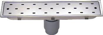 カクダイ 浴室用排水ユニット 【4288-600】 水道材料
