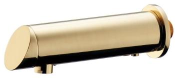 カクダイ センサー水栓 713-505水道材料バッテリー電磁弁内臓タイプ