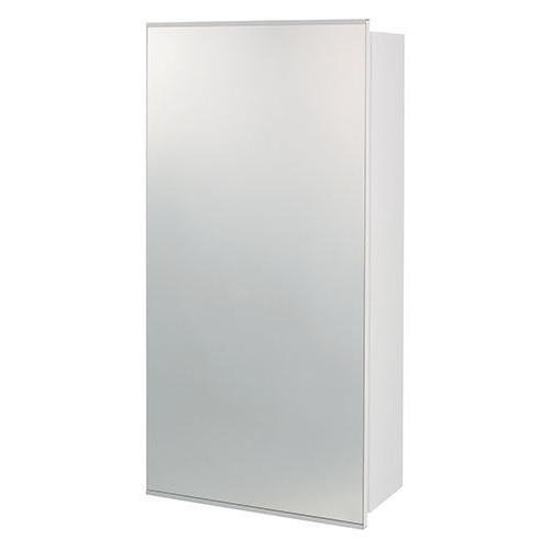 カクダイ 一面鏡 207-556