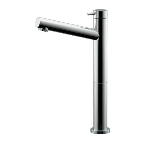 カクダイ 立水栓 (トール) 受注生産品716-274-13