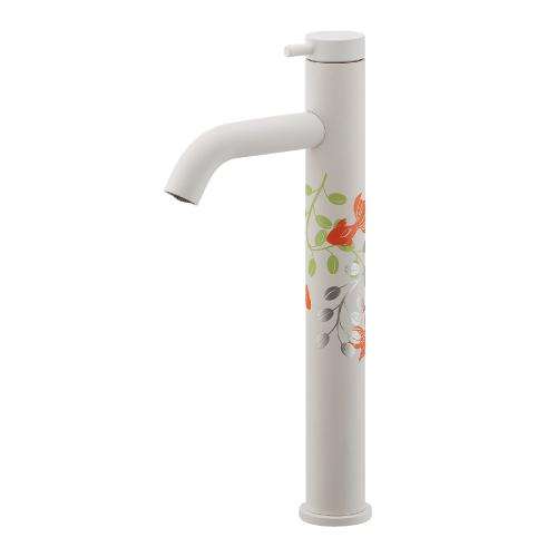 カクダイ 立水栓 (トール) 受注生産品716-892-13