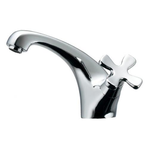 カクダイ 立水栓 受注生産品721-218