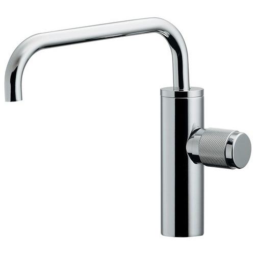 カクダイ 立水栓 受注生産品721-221