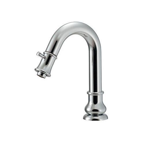 カクダイ 立水栓 受注生産品721-230