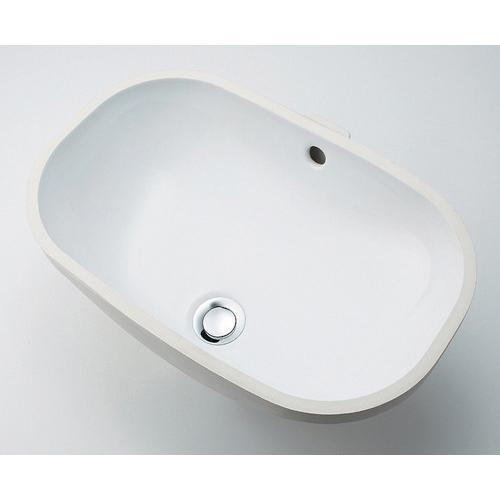 カクダイ 受注生産品 DU-0338490000