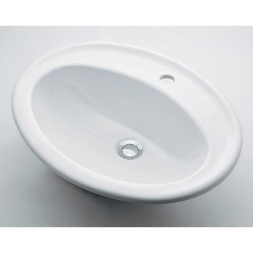 カクダイ 受注生産品 DU-0472560000