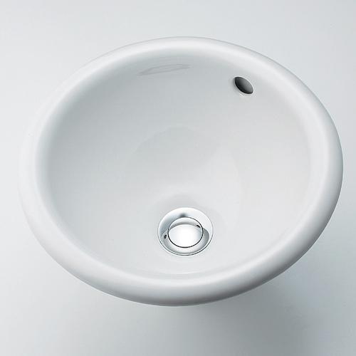 カクダイ 受注生産品 DU-0473340031