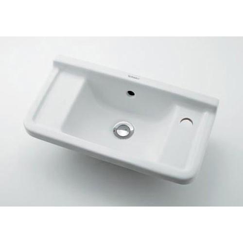 カクダイ 受注生産品 DU-0751500008