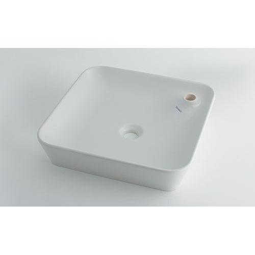 カクダイ 受注生産品 DU-2322460000