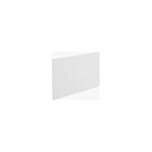 カクダイ サイドパネル #DU-701071000000