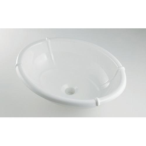 カクダイ 受注生産品 LY-493209