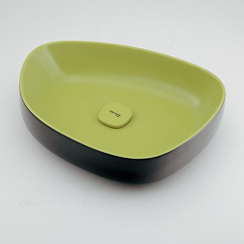 カクダイ 受注生産品 LY-493210GD