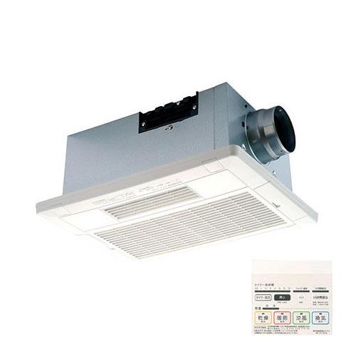 カクダイ 浴室換気乾燥暖房機 #TS-BF231SHA