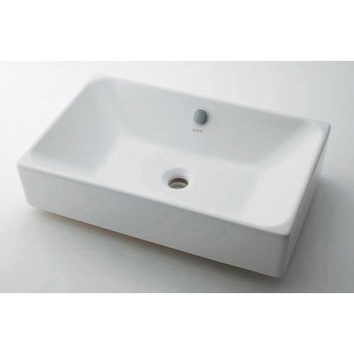 カクダイ 受注生産品 VR-4434B0030012