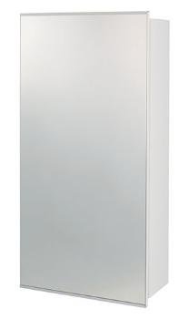 カクダイ 一面鏡【207-556】[新品]
