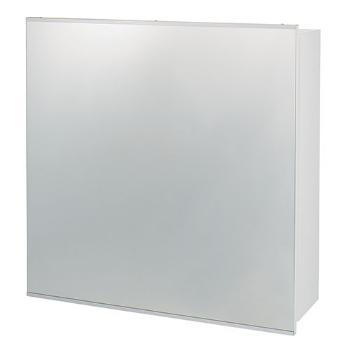 カクダイ 一面鏡【207-557】[新品]