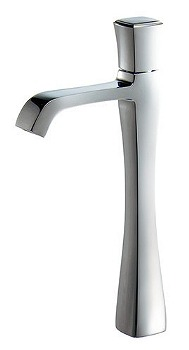 カクダイ 立水栓(トール) 受注生産品716-263[新品]