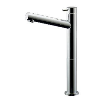 カクダイ 立水栓(トール) 受注生産品716-274-13[新品]