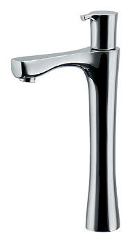 カクダイ 立水栓(トール) 受注生産品716-852[新品]