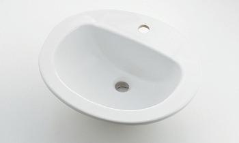 カクダイ 受注生産品【CL-WB1506】[新品]