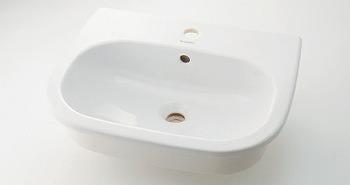 カクダイ 受注生産品【DU-0337540000】[新品]