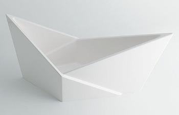 カクダイ 受注生産品【MR-493221】[新品]