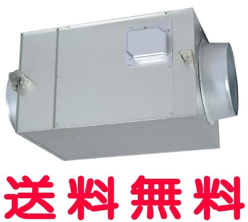 【大型便】【BFS-150SKA】三菱 空調用送風機 ストレートシロッコファン 高静圧形【BFS150SKA】 換気扇【メーカー直送のみ・代引不可】