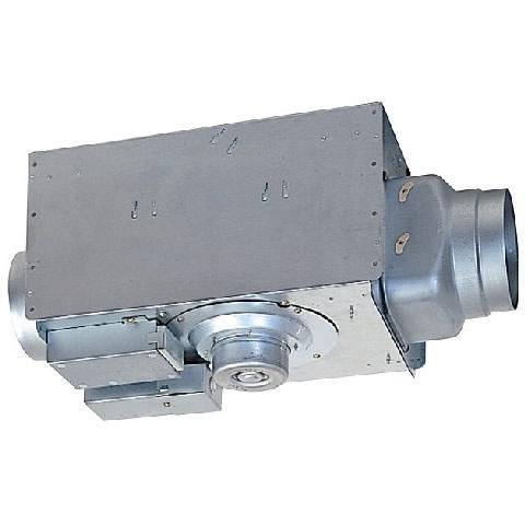 三菱 換気扇 天井埋込型換気扇 V-20ZLM7 中間取付形ダクトファン