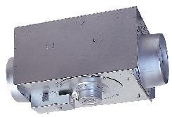三菱 換気扇 天井埋込型換気扇 【V-25ZM5】中間取付ダクトファン
