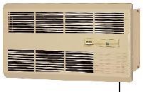 熱交換形換気扇 【VL-130EK】壁埋込専用角穴取付タイプ【VL130EK】【三菱 換気扇 熱交換形換気扇(ロスナイ)】