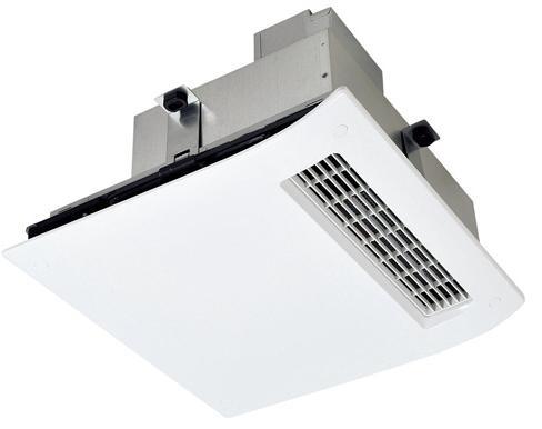 三菱 換気扇 バス暖房乾燥換気扇 【WD-121BZMD】(WD-101BZMD後継機種)換気システム連動形