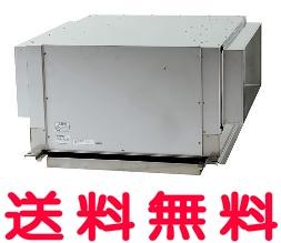 【大型便】三菱 換気扇 産業用換気送風機 熱交換形換気扇(ロスナイ) 【BFS-550TX1】厨房用ストレートシロッコファン三相200V【BFS550TX1】【メーカー直送のみ・代引不可】