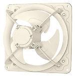 三菱 換気扇 有圧換気扇 産業用 EG-50DTC-V 防爆形給気改造可能・三相200V