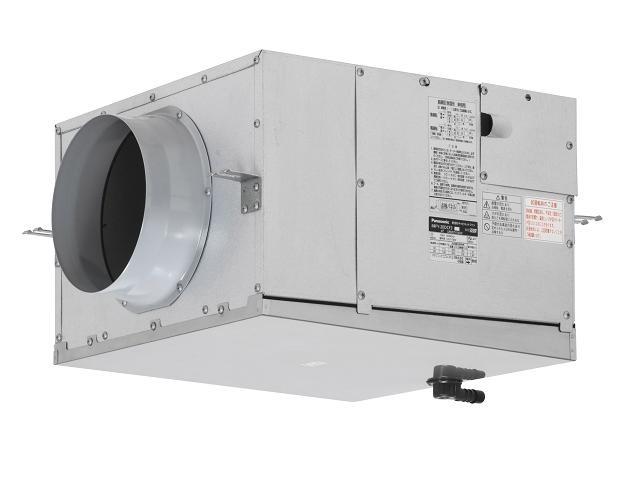パナソニック 換気扇 【FY-18DCS3】 ダクト用送風機 キャビネットファン 耐湿シリーズ