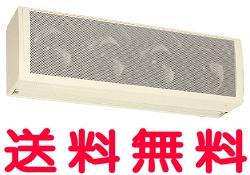 三菱 換気扇 エアーカーテン 【MK-3510TA】エアーカーテン・産業用タイプ三相200V【MK3510TA】