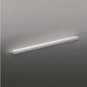 コイズミ KOIZUMI 照明 店舗用 インダイレクトライト【AL41134L】
