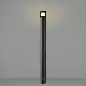 コイズミ KOIZUMI 照明 住宅用 エクステリアライト【AU40159L】